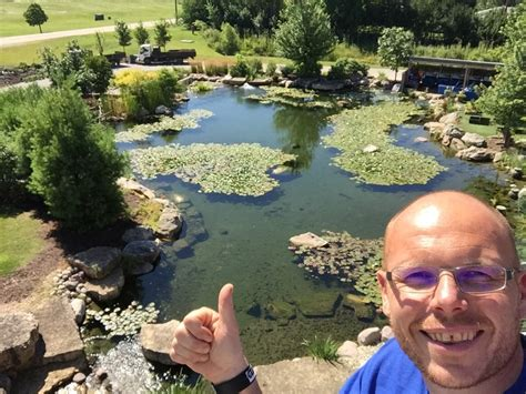 best ponds garden ponds and water features the best in the world garden pond specialists in the