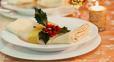 weihnachten an der algarve weihnachten an der algarve ist in portobay