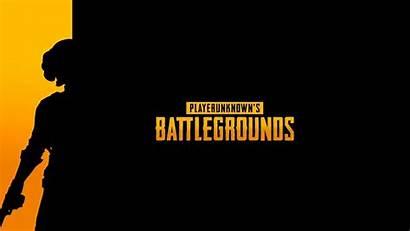 Pubg 4k Battlegrounds Playerunknown Yt Mobile Skr