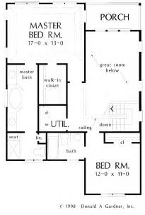 three bedroom house plans 301 moved permanently