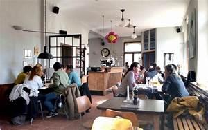 Frühstücken In Augsburg : viktor caf bar neue szene augsburg das stadtmagazin ~ Watch28wear.com Haus und Dekorationen