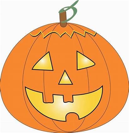 Lantern Jack Clipart Clip Happy Christian Halloween
