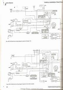 9 Simple 2008 Dodge  1500 Trailer Brake Wiring Diagram