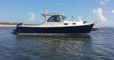 Trailerable Express Boats by Small Boat Designs Plans And Custom Designs Tad