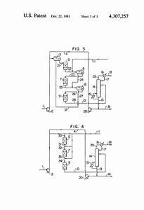 Patent Us4307257