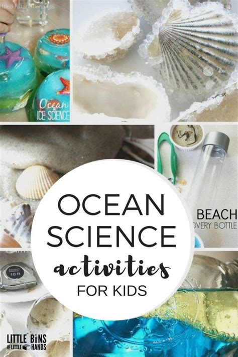 science activities for preschoolers and beyond 491 | aec9e5774e8611754ebb0bd996051933