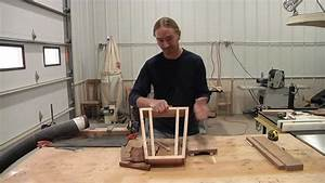 Wood Xylophone Plans PDF Woodworking