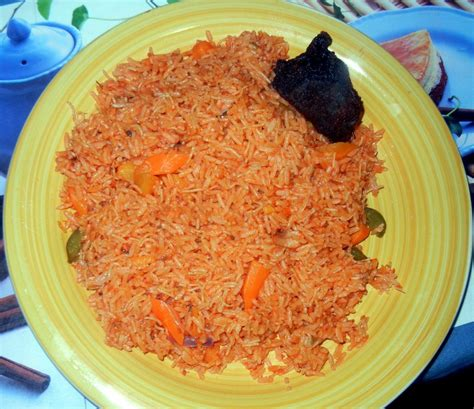loca cuisine ghanaian local foods rices doughs averysegal com