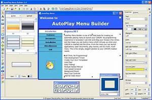 autoplay menu builder v62 With autoplay menu builder templates