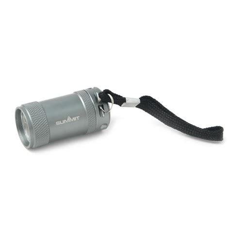mini torch led torches buy