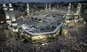 تقرير إخباري كندي ... الإسلام قادم