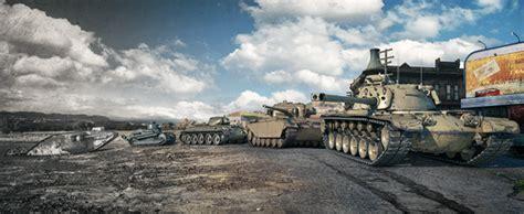 weird tanks news world  tanks