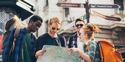 travel people  landed lastminutecom group