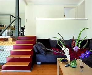 Arbeitszimmer Berechnen : arbeitszimmer und wohnzimmer vereint bild 7 sch ner wohnen ~ Themetempest.com Abrechnung