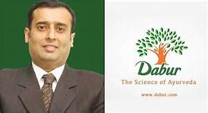 Dabur evokes feelings of trust, health & well-being: Amit ...