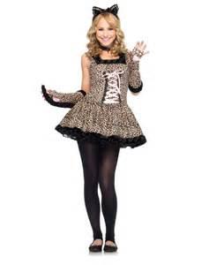 tween cat costume tween costumes for womens costumes teen