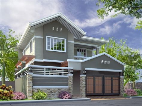 awesome home elevation designs   kerala home
