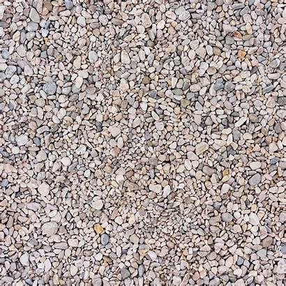Seamless Texture Stone Pebbles Textures Resolution Patterns