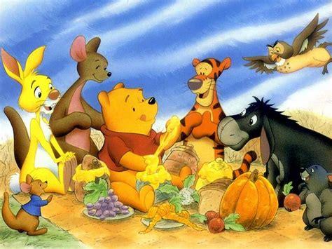 gambar mickey mouse gambar micky mouse gambar kartun