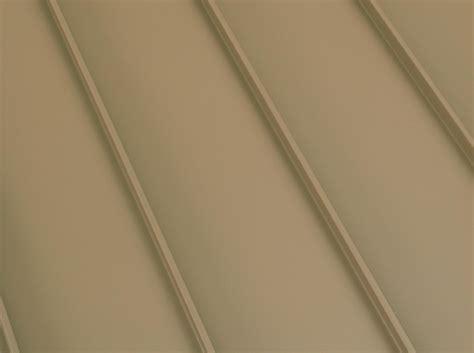 standing seam metal roof clicklock premium