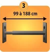 Barreau Securite Fenetre : comment choisir ma grille de s curit pour fen tre 4mepro ~ Premium-room.com Idées de Décoration