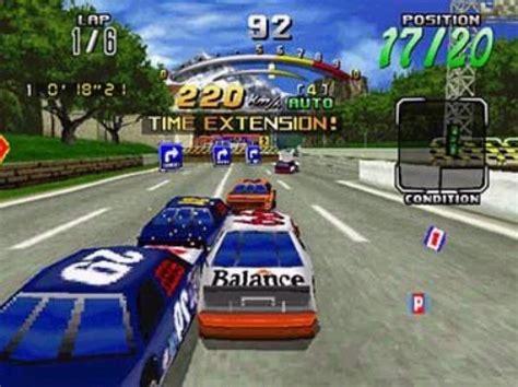 jeux de course jeux voiture gratuits