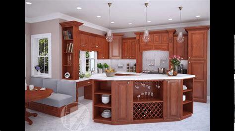 builders warehouse kitchen designs builders warehouse kitchen designs 4967