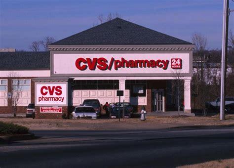 cv pharmacy cv lekt water wordscat com