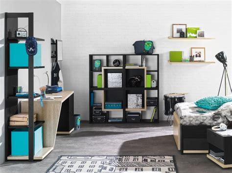 Coole Zimmer Ideen by Coole Zimmer Ideen F 252 R Jugendliche Freshouse