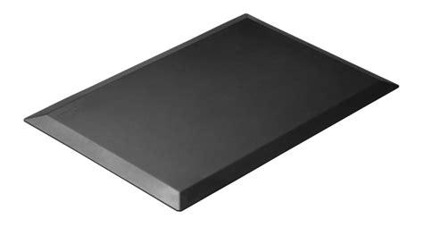standing desk floor mat the best standing desk floor mats reviewed and ranked