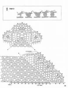 1815 Best Shawls  U0026 Stoles Images On Pinterest