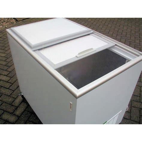 chambre froide professionnel nouveau réfrigérateur esta frigo bahut à boissons 300l