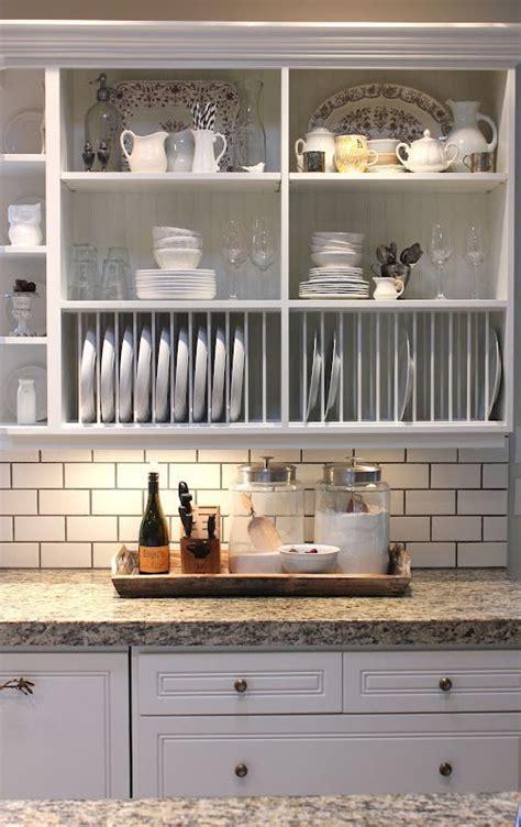 beigetan grout  tie white subway tile   beigebrown granite kitchen inspirations