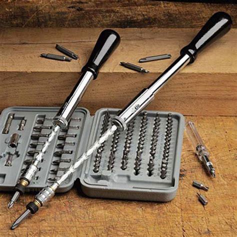 kitchen knives sale yankee screwdrivers garrett wade