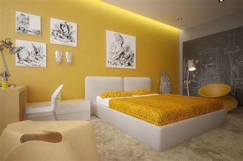 make up yang bagus yellow color and feng shui for your bedroom my decorative