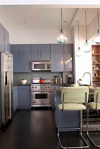Light wood floors with grey cabinets full size of for Kitchen colors with white cabinets with nyc skyline wall art