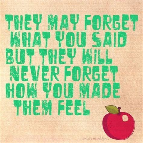 Teacher Appreciation Day Quotes Happy Quotesgram
