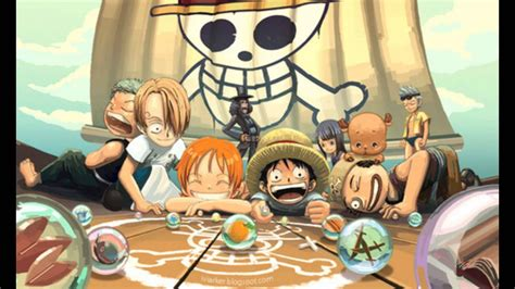One Piece Wallpaper Hd ·① Download Free Stunning High
