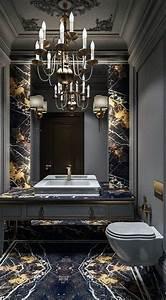 25, elegant, bathroom, lighting, that, enhance, your, bathroom, u0026, 39, s, elegant, appeal