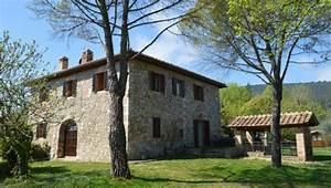 Vendita Fienili Case Coloniche Casali Rustici Toscani In