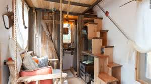 small homes interior design photos tiny house rentals for your mini vacation cnn