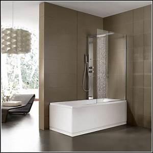 Badewanne Zum Duschen : badewanne zum baden und duschen badewanne house und dekor galerie 8nrql4k1je ~ Frokenaadalensverden.com Haus und Dekorationen