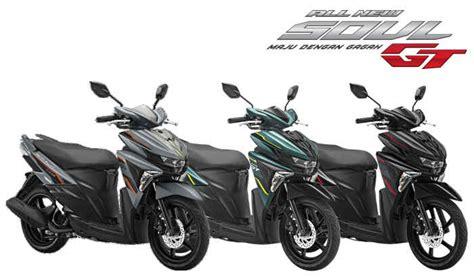 Yamaha Soul Gt Aks Image by Yamaha All New Soul Gt Aks Harga Dan Spesifikasi