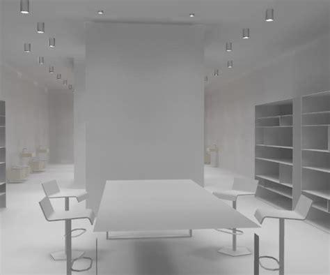 Aziende Illuminazione Design by Illuminazione Interni Design Illuminazione Interni Design