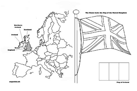 free union flags coloring pages columbia
