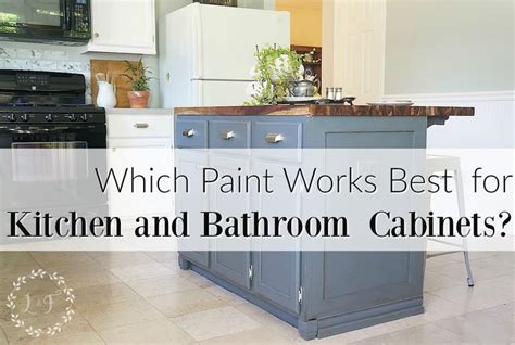 difference between kitchen and bathroom cabinets 17 best images about house beautiful on pinterest