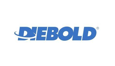 Diebold - Dynaflow