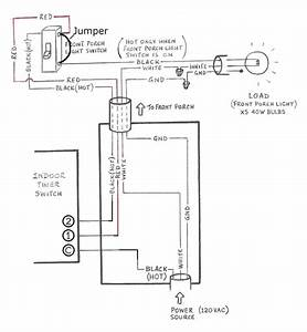 Mafelec 3 Switch Wiring Diagram Interior