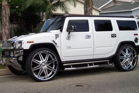 luxury hummer hummer h2 luxury 2010 muscle car the muscle car