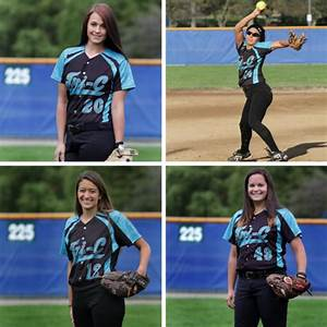 Tri-C Softball Players Earn All-Conference Honors ...
